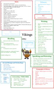Vikings KS1